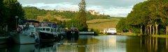 Autocars_Morey_Voyages-Canal_de_Bourgogne_et_Chateauneuf.jpg