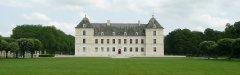 Autocars_Morey_Voyages-Chateau_d_Ancy_le_Franc.jpg