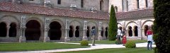 Autocars_Morey_Voyages-Cloitre_de_l_Abbaye_de_Fontenay.jpg