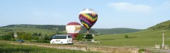 Autocars_Morey_Voyages-Vol_en_mongolfiere_Cote_de_Beaune.jpg
