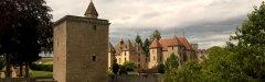 Voyages_autocars_Morey-Sortie_Chateau_Marguerite_de_Bourgogne_a_Couches.jpg