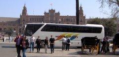 Autocars_Morey_Voyages_Circuit_en_Andalousie.jpg