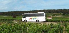 Autocars_Morey_Voyages_Decouverte_du_vignoble_de_Bourgogne.jpg