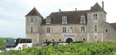Autocars_Morey_Voyages_Excursion_dans_la_Cote_de_Nuits.jpg