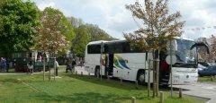 Autocars_Morey_Voyages_Sejour_en_Baie-de-Somme.jpg