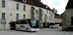 Autocars_Morey_Voyages_Transport_pour_seminaire_en_Bourgogne.jpg
