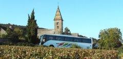 Autocars_Morey_Voyages_Visite_Cote_de_Nuits.jpg
