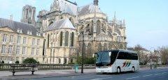 Autocars_Morey_Voyages_Visite_de_Reims-Capitale_du_Champagne.jpg