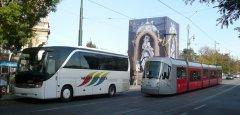 Autocars_Morey_Voyages_Voyage_a_Prague_en_Republique_Tcheque.jpg