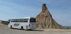 Autocars_Morey_Voyages_Voyage_au_Parc_Bardenas-Reales_Navarre.jpg