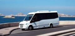 Autocars_Morey_Voyages_Voyage_au_bord_de_la_Mediterranee.jpg
