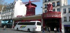 Autocars_Morey_Voyages_Voyage_au_cabaret_a_Paris.jpg