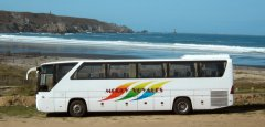 Autocars_Morey_Voyages_Voyage_en_Bretagne.jpg