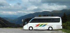 Autocars_Morey_Voyages_Voyage_en_Hautes-Savoie.jpg