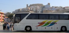 Autocars_Morey_Voyages_Voyage_sur_la_Costa_Brava.jpg