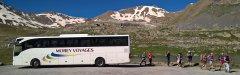 Autocars_Morey_Voyages-Sejour_rando_en_montagne.jpg
