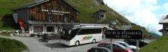 Autocars_Morey_Voyages_Circuit_Alpes.jpg