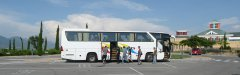 Autocars_Morey_Voyages_Voyage_Bodega-_Navarre.jpg