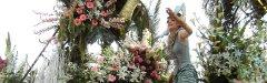 Voyages_autocars_Morey-Bataille_des_fleurs_du_carnaval_de_Nice.jpg