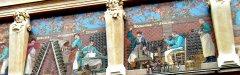 Voyages_autocars_Morey-Circuit_Champagne_en_minibus.jpg