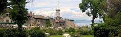 Voyages_autocars_Morey-Circuit_au_bord_du_lac_Leman.jpg