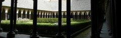 Voyages_autocars_Morey-Cloitre-Abbaye_du_Mont_Saint-Michel.jpg