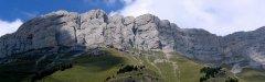 Voyages_autocars_Morey-Col_des_Aravis-Haute-Savoie.jpg