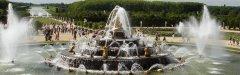 Voyages_autocars_Morey-Fontaines_et_jardins_du_Chateau_de_Versailles.jpg