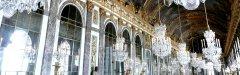 Voyages_autocars_Morey-Galerie_des_glaces_du_Chateau_de_Versailles.jpg