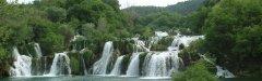 Voyages_autocars_Morey-Parc_naturel_de_Krka-Croatie.jpg