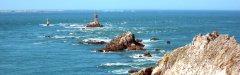 Voyages_autocars_Morey-Pointe_du_Raz-Bretagne.jpg