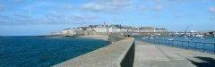 Voyages_autocars_Morey-Saint-Malo-Bretagne.jpg