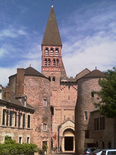 Abbaye_Saint-Philibert_Tournus.jpg
